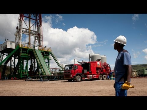 Kenya: Plugged in to Progress With Geothermal Energy in Kenya