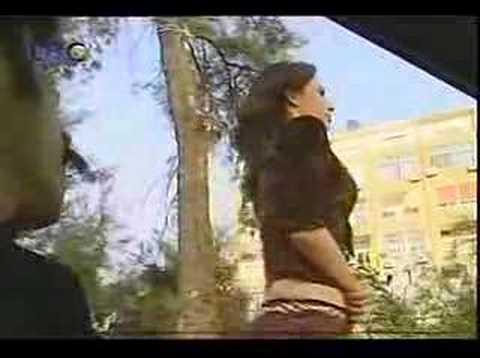 ARABIC VIDEO JOKE