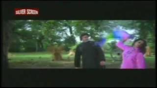 Piplan Di Chaan Noor  Shaan HD Film Zilay ShahLOLL