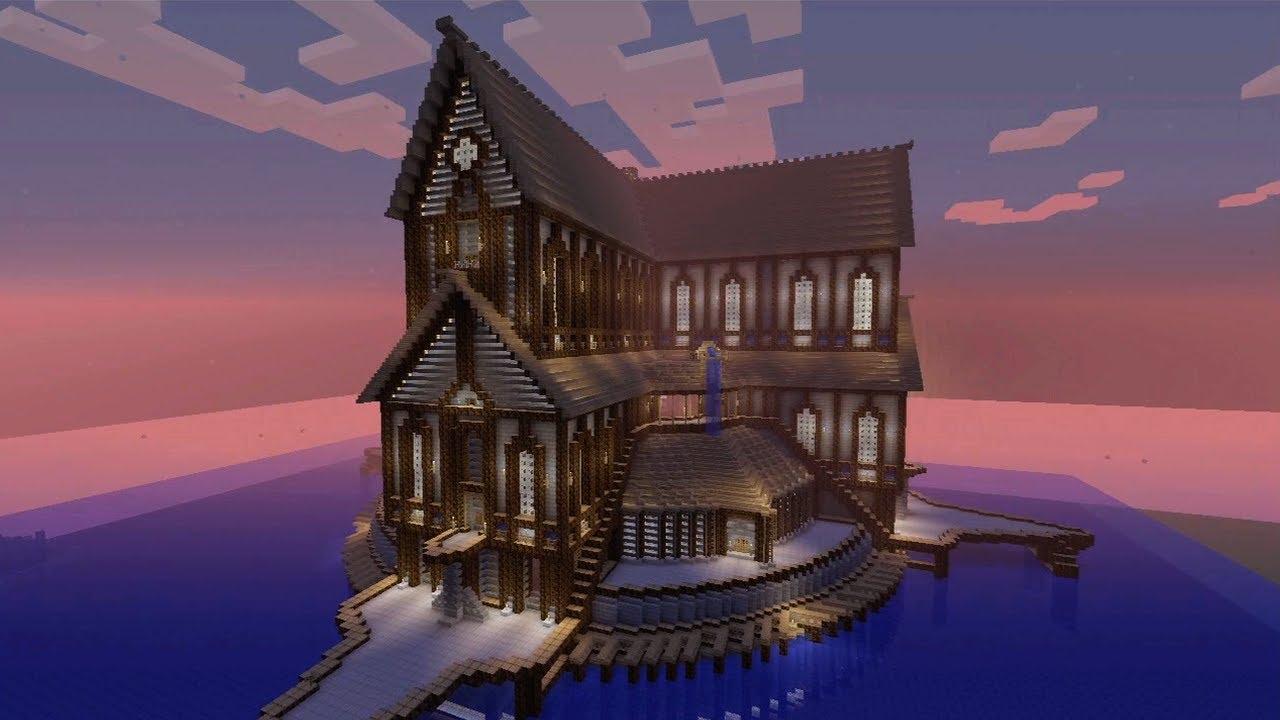 Minecraft Xbox Incredible Buildings Minecraft Design 39 S World Tour