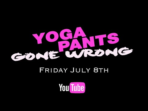 Pee Prank Gone Wrong Porn Videos  Pornhubcom