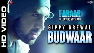 download lagu Budwaar  Gippy Grewal, Kainaat Arora  Faraar  gratis