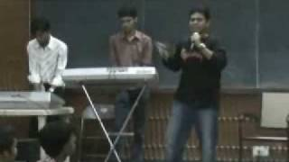 Watch Kailash Kher Chhap Tilak video
