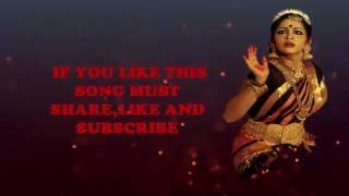 Dhat tari Ki Hot dance Purulia Dj Dance Mix 2017 Dj Sujoy N Dj Sumon360p