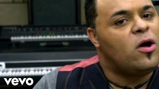 Watch Israel Houghton Just Wanna Say video
