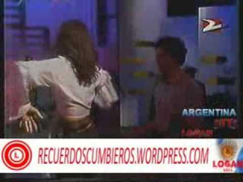 Gilda - Mi Lindo Morenito