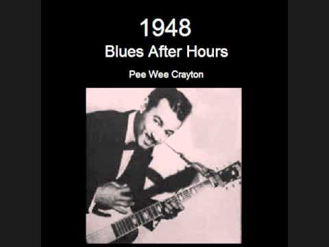 The Greatest Blues Songs Of All Time - part three