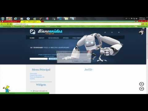 Descargar Artificial Girl 3 Para PC | How To Save Money ...