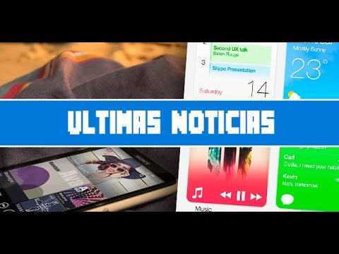 IOS 9, Samsung Galaxy S6 Edge, Xperia Z4, Sony Xperia E4
