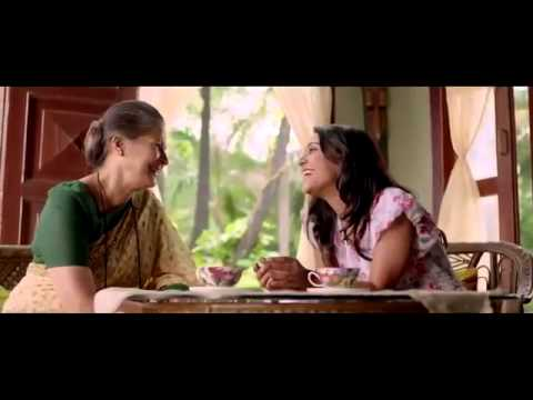 Jad Se Judein Song With Lyrics by Mohit Chauhan