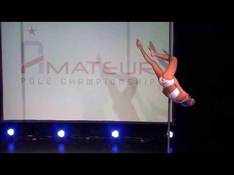 Latin America Amateur Pole Championship 2016 - parte 12