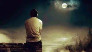 Download Bangla best video song (Aurthohin) 3Gp Mp4