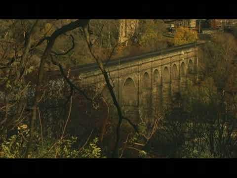 It's My Park: The High Bridge