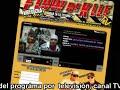 Programa el Flow de Klle tv [video]