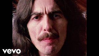Watch George Harrison Ding Dong video