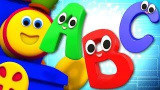 Nursery Rhymes & Songs for Babies   Cartoon Videos for Children