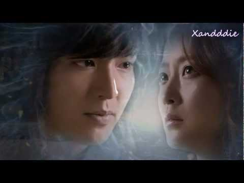 Faith ~ Carry On(eng rom Sub) video