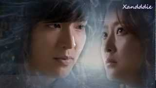 faith korean drama download search results