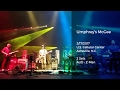 Umphrey's McGee Live at Asheville Civic Center, Asheville, NC - 2-17-2017 Full Show AUD