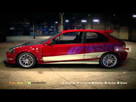Need for Speed PC review