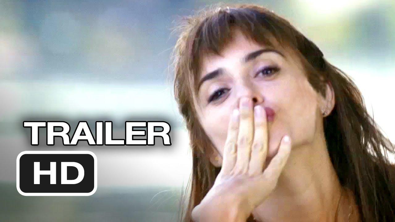 trailer film erotici gmail italia