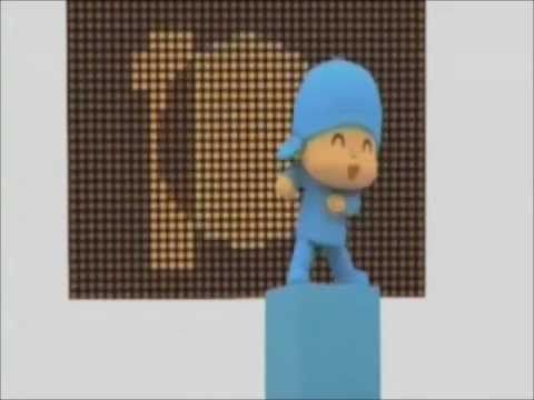 Panamericano video