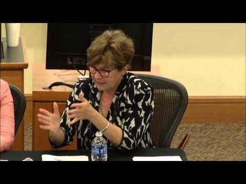 STLR 2014 Symposium   California Online Privacy Protection Act