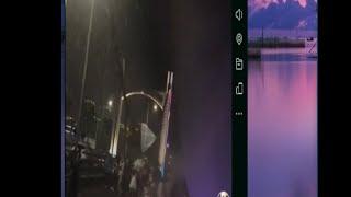 Phim Hành Động, Phiêu Lưu Âu Mỹ: CHIẾN BINH PHƯƠNG BẮC (NORTHMAN: VIKING SAGA) | AFILM