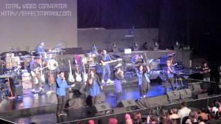 download lagu Latuherus Feat. Aboda  Jangan Buang Waktu - Ruth gratis