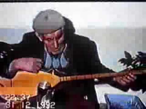 Ali Murtaza Dede