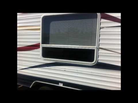 Lake Front Auto Glass Opening Video.wmv
