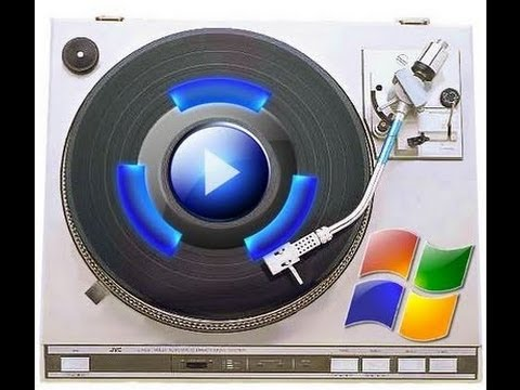 Plugin Windows Media Player para Google Chrome