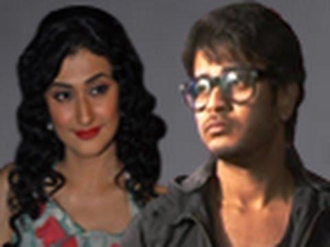 Susural Genda Phool Maha Episode Khushi Gets Kidnapped thumbnail
