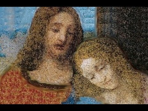 Did Jesus Have A Wife?