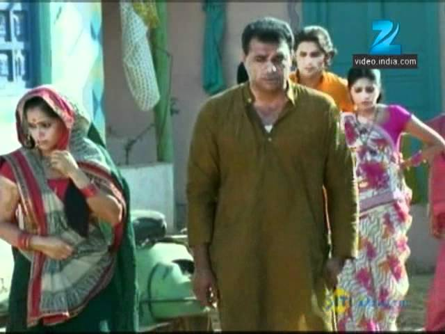 sddefault Phir subha ho gi zee tv latest episode