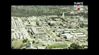 Nouveau 2014 Le Nouvel ordre mondial , Attentat Complot  Manipulation du