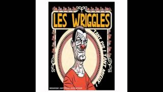 Watch Les Wriggles Ya Personne video