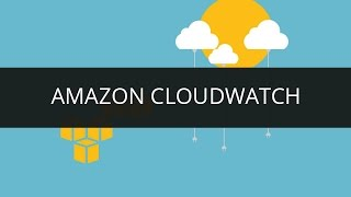 Introduction to Amazon Cloudwatch   Cloud Computing   Edureka