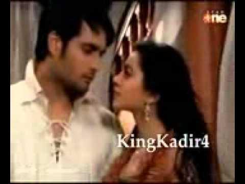 Abhay Piya Vm Dil Mil Gaye Sad Title Song Hi 37625 video