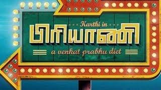Vada Chennai - Upcoming Tamil Movies 2012 - 2013