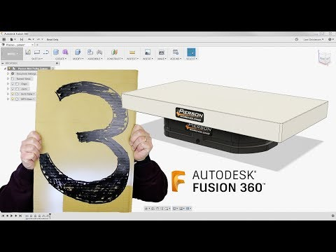 3 Things No One Told You About Cam Fusion 360