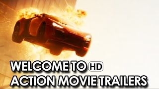 Welcome to ACTION MOVIE TRAILERS (2015) HD