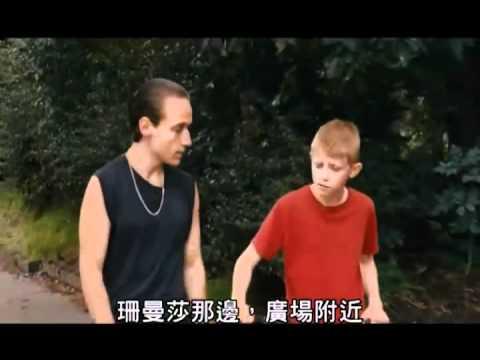 【騎單車的男孩】The Kid With A Bike 中文電影預告