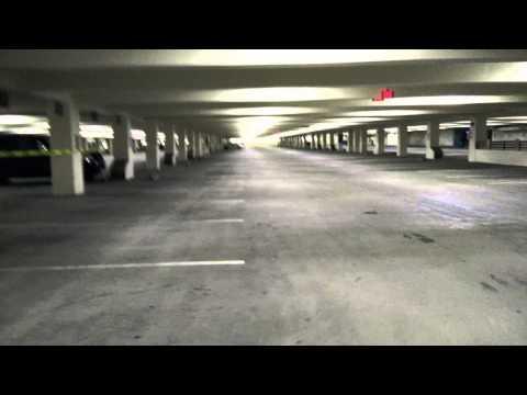 Oneplus One 4k30 Sample video