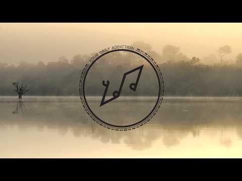 Hellsongs - Rock The Night (plunk.ton Remix)