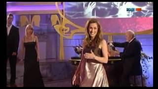 Geraldine Olivier - Alles Aus Liebe
