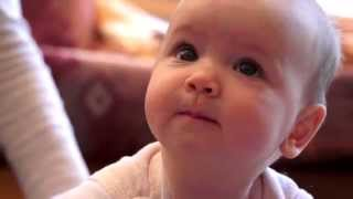 Die Signale des Babys - Einführung