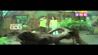 Prema Kavali - Jayasurya - Nene Real Hero Ne Telugu Full Length Movie - HD