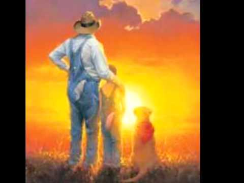 John Denver - Tenderly Calling
