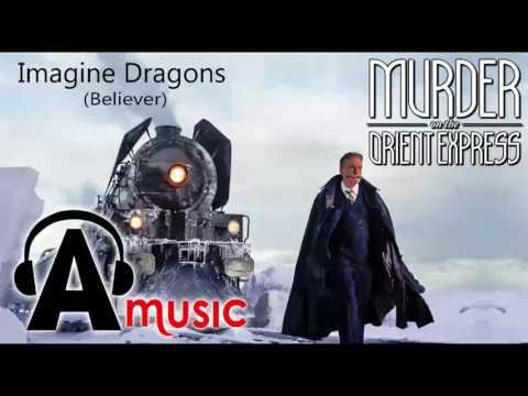 Misc Soundtrack - Poirot  Theme